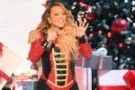 Mariah Carey quên lời bài hát của chính mình-2