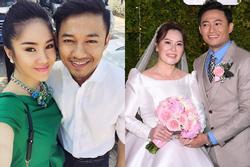 Động thái bất ngờ của Lê Phương khi tình cũ Quý Bình kết hôn
