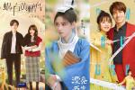 3 phim truyền hình Trung Quốc đình đám được khán giả hóng phần tiếp theo-4