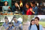 Những cặp đôi lần đầu yêu nhau trên màn ảnh 2020: Thu Trang - Thái Hòa mang về trăm tỷ