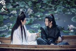 4 phim Trung Quốc chuyển thể khiến fan nguyên tác 'ưng cái bụng' nhất