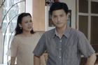 Cách diệt 'tiểu tam' khiến chồng khuất phục trong 'Hướng dương ngược nắng'