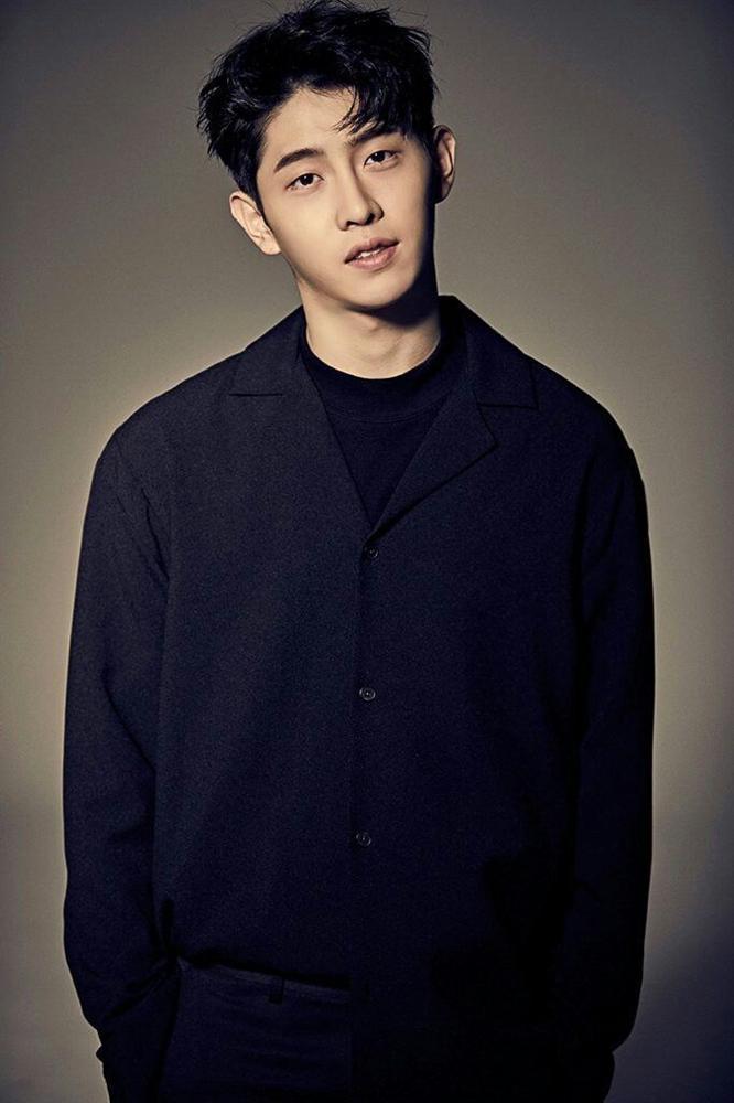 Cựu Idol tiết lộ quá khứ bị đồng đội tẩy chay, buộc phải rời nhóm-4