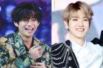Netizens choảng nhau cực gắt khi Big Hit tập hợp thí sinh I-Land bị loại cho boygroup mới 2021-4