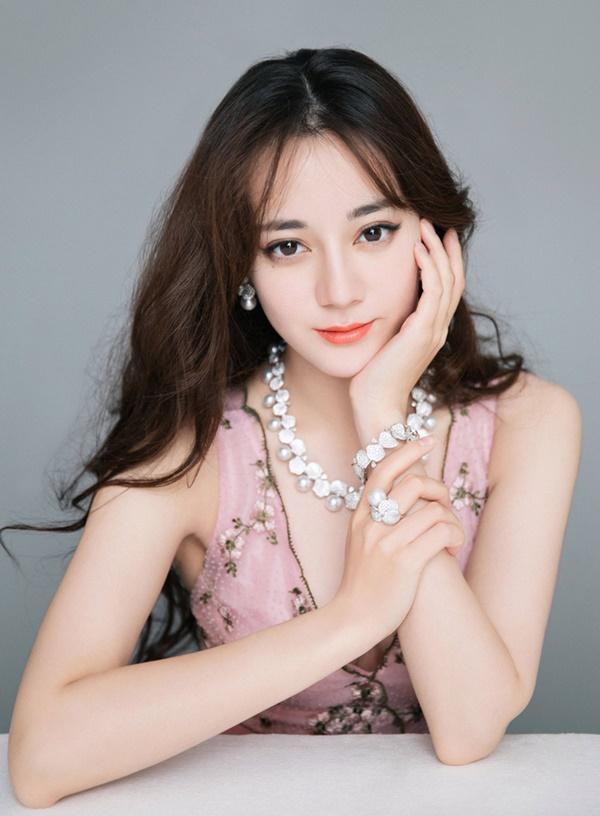 3 sao nữ Trung Quốc bị fan của sao nam từ chối hợp tác-3