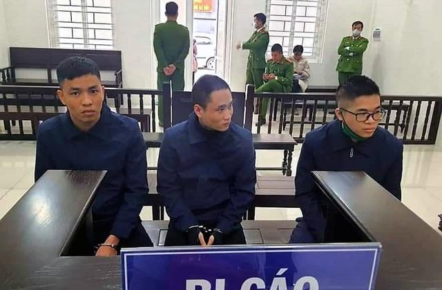 Nghe cuộc điện thoại, đại gia Hà Nội suýt mất hơn 700 triệu đồng-1