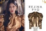 Choáng trước loạt đồ hiệu 'đắt xắt ra miếng' của Kim So Yeon trong 'Penthouse'
