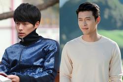 Dàn sao 'Secret Garden' sau 10 năm: Hyun Bin bảnh hơn, Ha Jin Won 'hack tuổi'