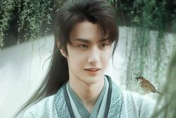 Vu Chính mỉa mai Vương Nhất Bác: 'Diễn thường thôi mà tung hô quá đà!'