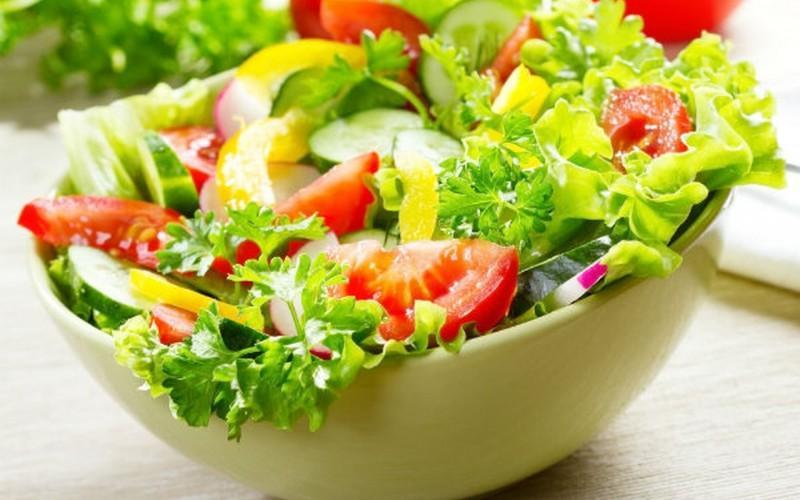 Những thực phẩm đại kỵ với cà chua nhiều người không biết, vẫn thường xuyên ăn-6
