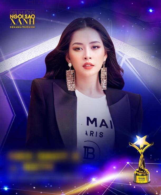 Chi Pu và Ninh Dương Lan Ngọc bị antifan đòi tẩy chay trên fanpage giải thưởng Ngôi sao xanh-2