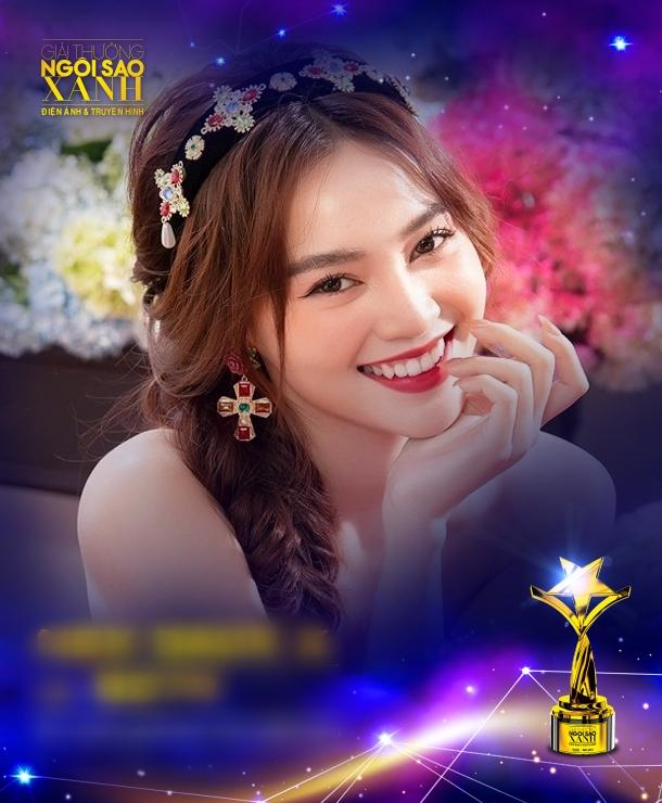 Chi Pu và Ninh Dương Lan Ngọc bị antifan đòi tẩy chay trên fanpage giải thưởng Ngôi sao xanh-3