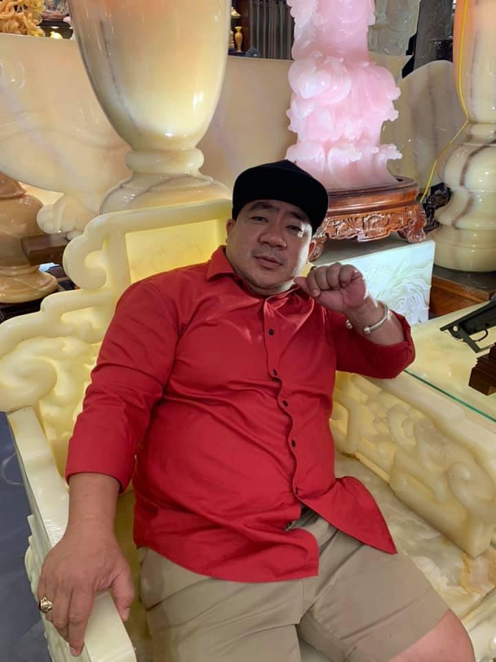 Hiếu Hiền vẫn bị ghét sau ồn ào công khai thi hài nghệ sĩ Chí Tài-1