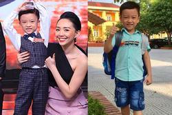 Cuộc sống hiện tại của thần đồng Phú Thọ từng nổi đình đám trên sóng VTV