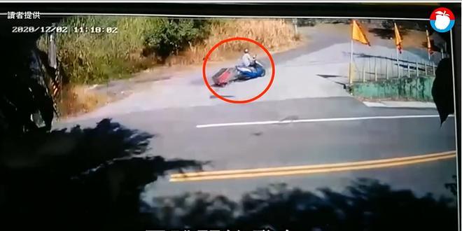 Bị đuổi khỏi nhà, gã đàn ông giết vợ cũ rồi giấu thi thể vào vali-2
