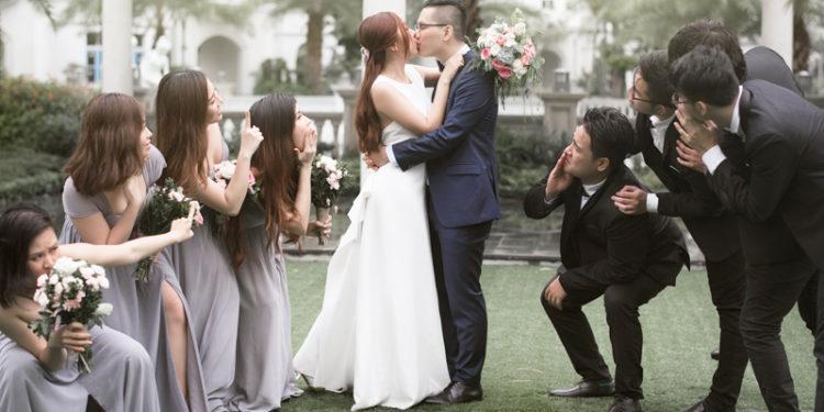 Sau 3 năm kết hôn, em gái Trấn Thành tiết lộ từng muốn quay xe với ông xã ngoại quốc-2