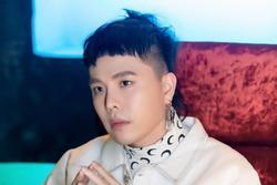 Trịnh Thăng Bình phản hồi về tranh cãi đạo nhạc Châu Kiệt Luân