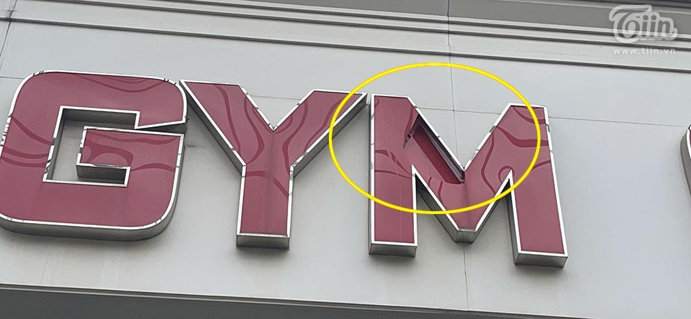 Gymer phát ngôn sốc về nghệ sĩ Chí Tài khủng hoảng, bị nhiều người đập phá công ty-4