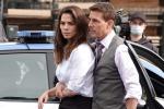 Cuộc sống riêng kín tiếng của con gái Tom Cruise-4