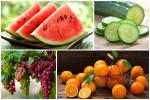 Những thói quen cực có hại khi ăn trái cây nhiều người thường mắc phải-6
