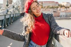 Phụ nữ Pháp thường tuân thủ 10 nguyên tắc này để không ăn kiêng mà vẫn giảm cân khỏe đẹp