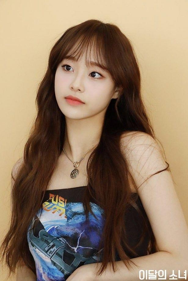 10 Idols nữ hot nhất tại Hàn: BLACKPINK thiếu Rosé, TWICE vô hình-10