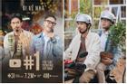 MV 'Đi Về Nhà' của Đen Vâu và Justatee top 1 trending, chưa kịp ăn mừng đã bị fan Sơn Tùng 'cà khịa'