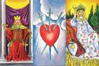 Bói bài Tarot tuần từ 21/12 đến 27/12: May mắn hay vận xui sắp tìm đến bạn?
