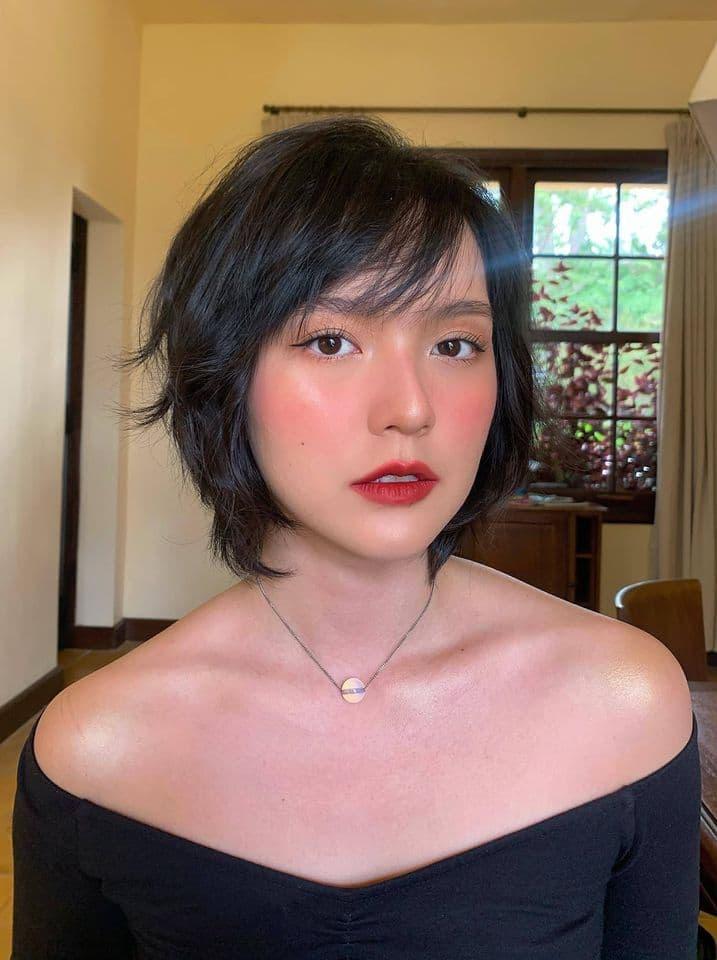 Nhan sắc đẹp không góc chết của nàng thơ khiến Sơn Tùng say mê trong MV mới-8