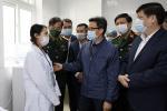 Người Việt có thể tiêm vaccine COVID-19 quý I năm 2021, giá 1,1 triệu đồng/2 mũi-2
