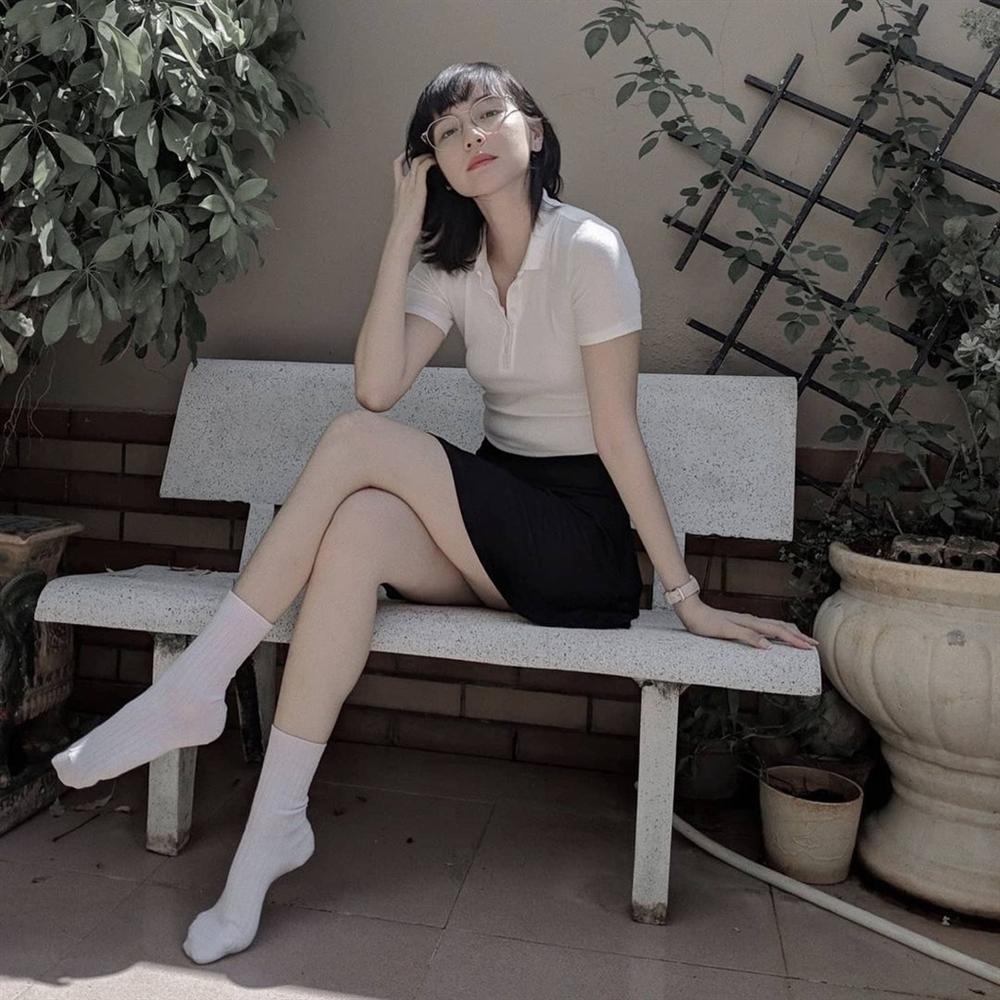 Nhan sắc đẹp không góc chết của nàng thơ khiến Sơn Tùng say mê trong MV mới-10