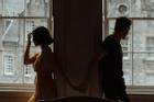 7 điều nhỏ xíu nhưng đủ 'bóp chết' hôn nhân, Tuesday có cớ 'vào nhà' cũng không lạ
