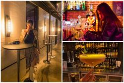 3 quán bar trữ tình đậm chất Đà Lạt cho bạn một buổi tối thư giãn