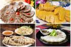 Mẹo hay để luộc 4 loại thịt quen thuộc luôn giữ được vị thơm ngon