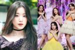 (G)I-DLE comeback thành công nhưng visual hát ít khiến fan Trung đe dọa tẩy chay-6