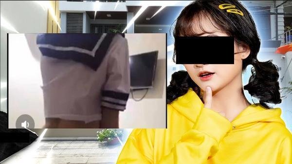 Streamer từng lộ clip 18+ chấn động làng game Việt táo bạo khoe thân-1