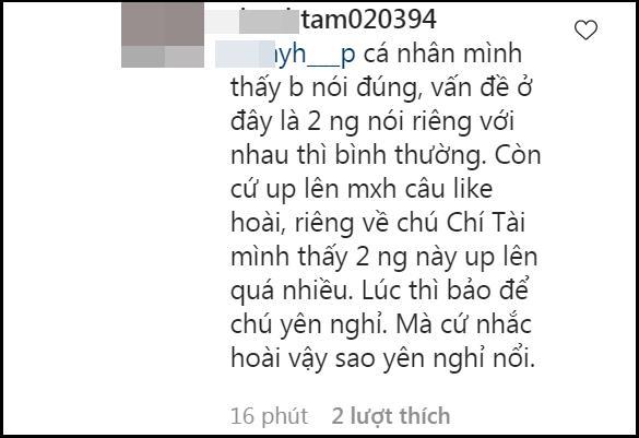 Yêu Trấn Thành hơn sau cái chết của Chí Tài, Hari Won khiến dân mạng nổi giận-8