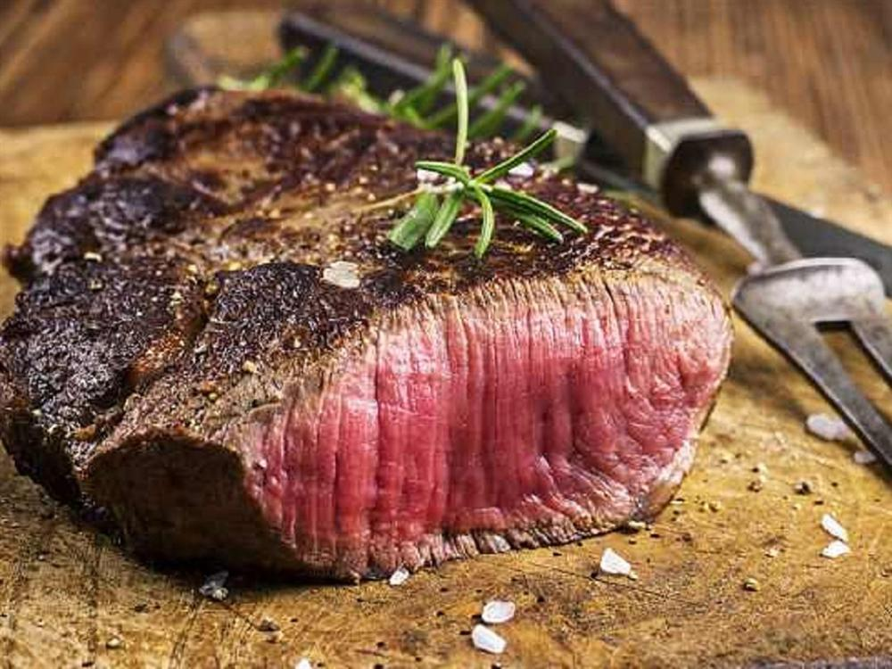 Những thực phẩm có nguy cơ gây đột quỵ mà nhiều người vẫn ăn hàng ngày-2