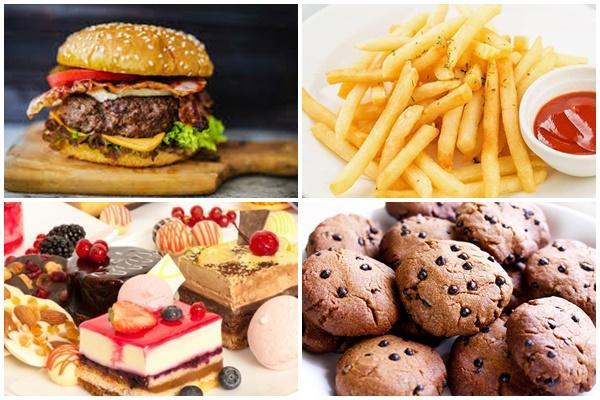 Những thực phẩm có nguy cơ gây đột quỵ mà nhiều người vẫn ăn hàng ngày-4