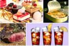 Những thực phẩm có nguy cơ gây đột quỵ mà nhiều người vẫn ăn hàng ngày