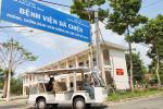 Nam tiếp viên Vietnam Airlines và 3 ca nhiễm Covid-19 liên quan tại TP.HCM đã khỏi bệnh