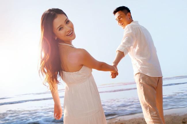Lưỡng đầu hôn - Hình thức hôn nhân mới toanh ở Trung Quốc, nghe thì kì quái nhưng phụ nữ lại ủng hộ rào rào-2