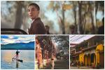Lùng ngay 3 địa danh 'siêu đẹp' ở Huế xuất hiện trong MV mới của Sơn Tùng M-TP