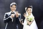 Châu Tấn - Cao Thánh Viễn chính thức xác nhận ly hôn
