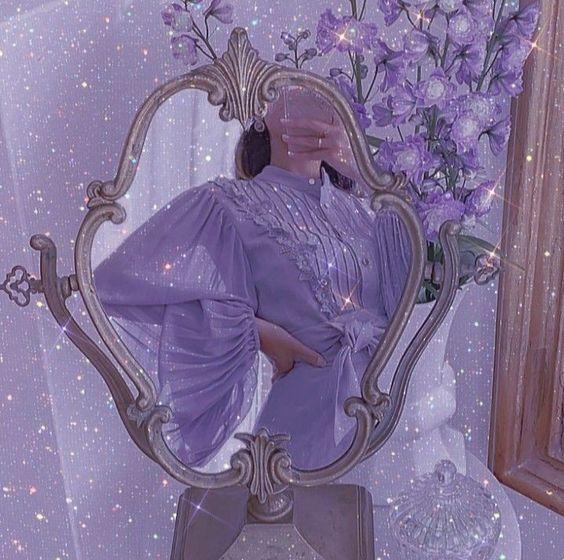 Tử vi 12 cung hoàng đạo thứ Năm ngày 24/12/2020: Sư Tử nguyên tắc, Bọ Cạp ngọt ngào-3