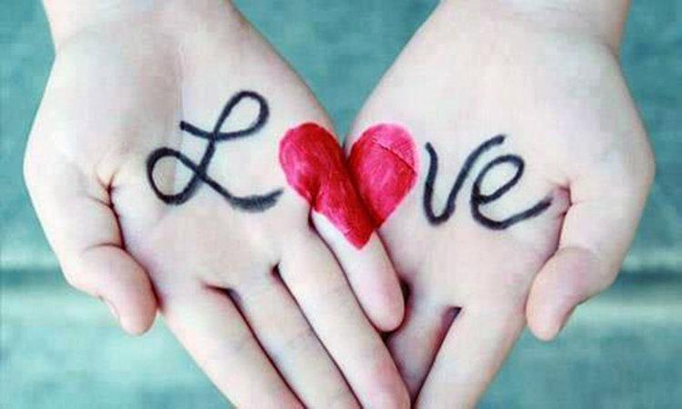 Tử vi thứ Năm ngày 24/12/2020 của 12 con giáp: Tý tình yêu như ý, Sửu cẩn trọng sức khỏe-2