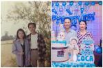 Ông chồng có 'nóc nhà siêu to' và cuộc hôn nhân 22 năm: Vợ phải quyền lực nhất