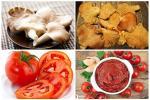 Những nguyên tắc ăn uống đảm bảo an toàn mà trước đây nhiều người không để ý-6