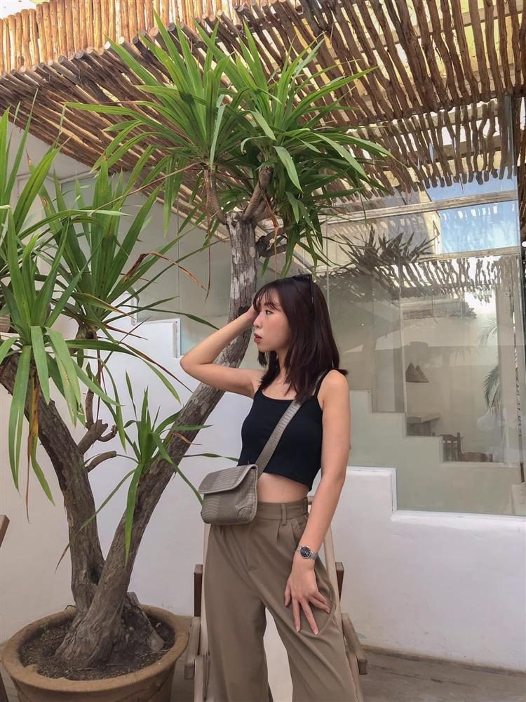 Rủ ngay hội bạn thân đi thưởng trà ở 5 quán cafe giữa những ngày Sài Gòn se lạnh-5