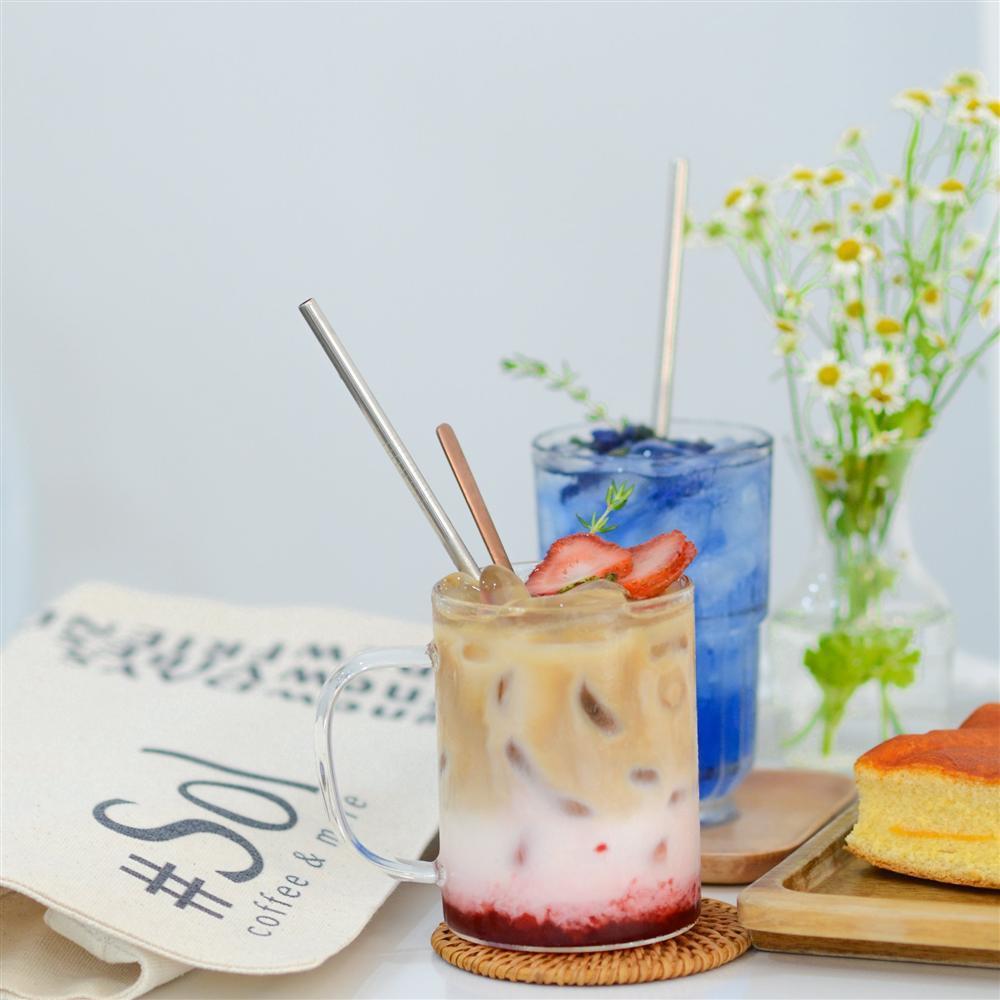 Rủ ngay hội bạn thân đi thưởng trà ở 5 quán cafe giữa những ngày Sài Gòn se lạnh-8